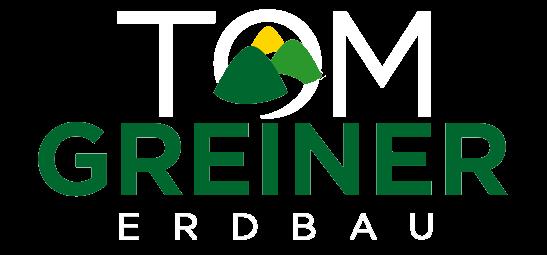 tomgreiner.at: ERFAHREN. NACHHALTIG. KOSTENSICHER